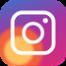 instagram70x70